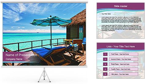 0000071862 PowerPoint Template