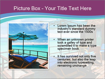 0000071862 PowerPoint Templates - Slide 13