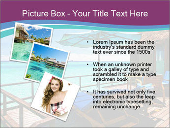 0000071862 PowerPoint Templates - Slide 17