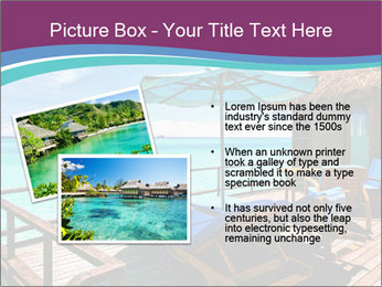0000071862 PowerPoint Templates - Slide 20