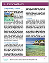 0000071862 Word Templates - Page 3