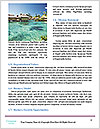 0000071862 Word Templates - Page 4