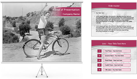 0000071863 PowerPoint Template