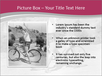 0000071863 PowerPoint Template - Slide 13