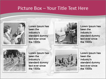 0000071863 PowerPoint Template - Slide 14