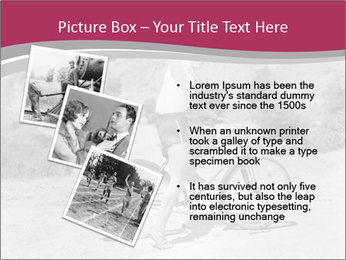 0000071863 PowerPoint Template - Slide 17