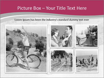 0000071863 PowerPoint Template - Slide 19