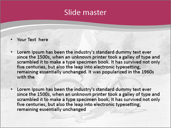0000071863 PowerPoint Template - Slide 2