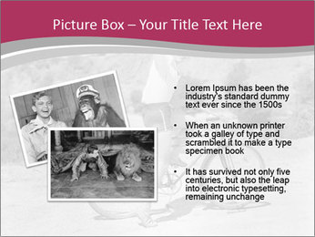0000071863 PowerPoint Template - Slide 20