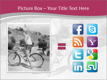 0000071863 PowerPoint Template - Slide 21