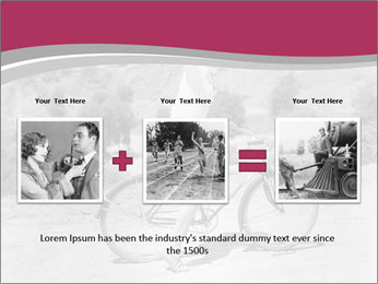 0000071863 PowerPoint Template - Slide 22