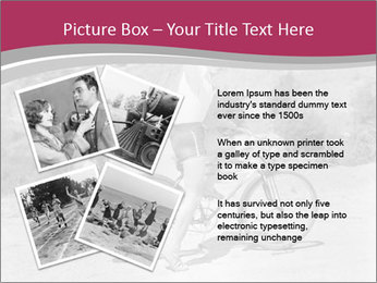 0000071863 PowerPoint Template - Slide 23