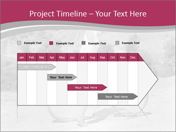 0000071863 PowerPoint Template - Slide 25