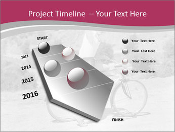 0000071863 PowerPoint Template - Slide 26