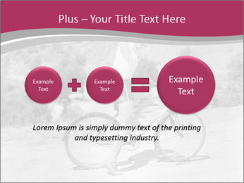0000071863 PowerPoint Template - Slide 75