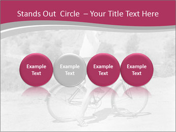 0000071863 PowerPoint Template - Slide 76