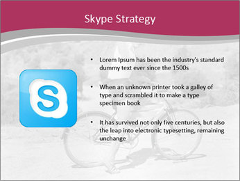 0000071863 PowerPoint Template - Slide 8