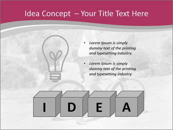 0000071863 PowerPoint Template - Slide 80