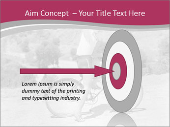 0000071863 PowerPoint Template - Slide 83