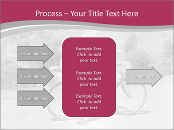 0000071863 PowerPoint Template - Slide 85