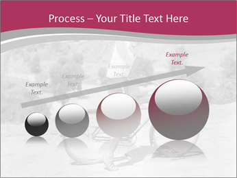 0000071863 PowerPoint Template - Slide 87
