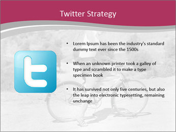 0000071863 PowerPoint Template - Slide 9