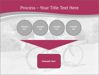 0000071863 PowerPoint Template - Slide 93