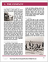0000071863 Word Template - Page 3