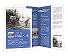 0000071864 Brochure Templates