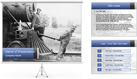 0000071864 PowerPoint Template