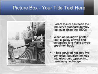 0000071864 PowerPoint Templates - Slide 13