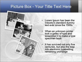 0000071864 PowerPoint Templates - Slide 17