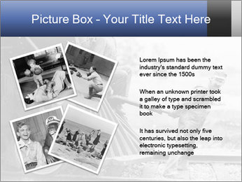 0000071864 PowerPoint Templates - Slide 23