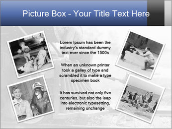 0000071864 PowerPoint Templates - Slide 24