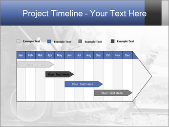 0000071864 PowerPoint Templates - Slide 25