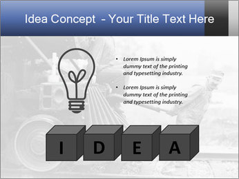 0000071864 PowerPoint Templates - Slide 80