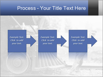 0000071864 PowerPoint Templates - Slide 88