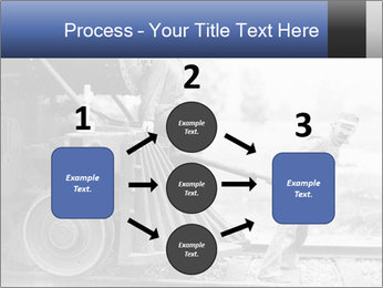 0000071864 PowerPoint Templates - Slide 92
