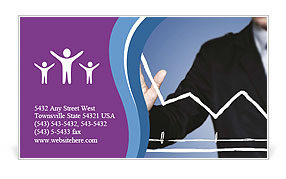 0000071865 Business Card Template