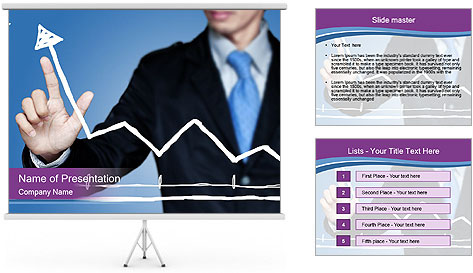 0000071865 PowerPoint Template