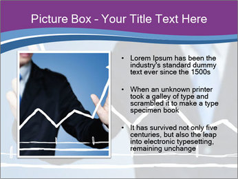 0000071865 PowerPoint Template - Slide 13
