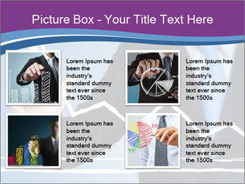 0000071865 PowerPoint Template - Slide 14