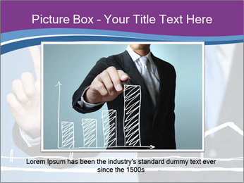 0000071865 PowerPoint Template - Slide 15
