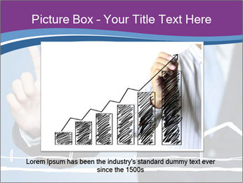 0000071865 PowerPoint Template - Slide 16