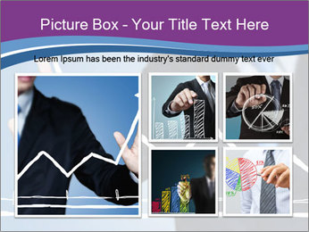 0000071865 PowerPoint Template - Slide 19