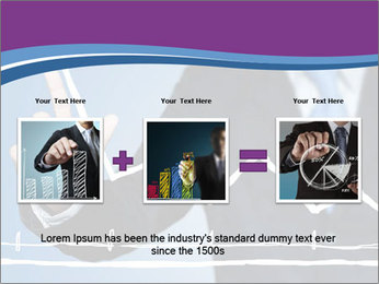 0000071865 PowerPoint Template - Slide 22