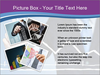 0000071865 PowerPoint Template - Slide 23