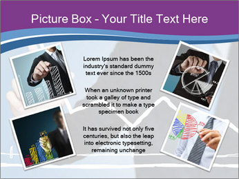 0000071865 PowerPoint Template - Slide 24