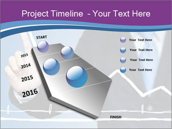 0000071865 PowerPoint Template - Slide 26