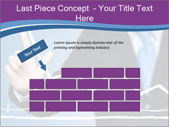 0000071865 PowerPoint Template - Slide 46